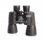 Бинокль BUSHNELL 10Х50 POWERVIEW PORRO