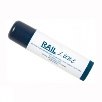 Воск Rail lube Wax