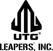 UTG Leapers (США/Китай)